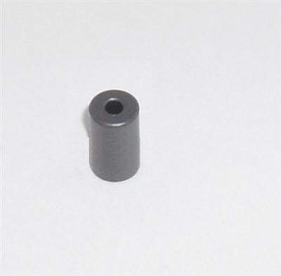 Fb43 1801 Ferrite Bead Toroid Core